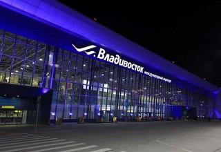 China Eastern открыла чартерный рейс Владивосток—Цзинань