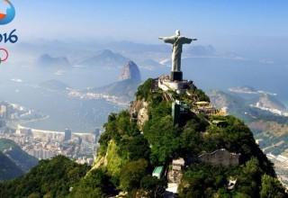 Китай на Олимпиаде в Рио: скандалы, курьезы и радости