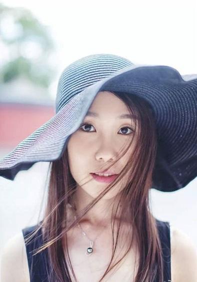 Хао Цзинфан