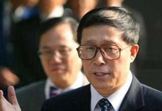 Начало больших перестановок: назначен новый глава комитета КПК в Тяньцзине