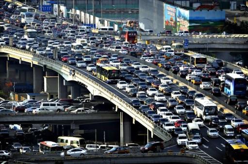 Фото: reuters.com