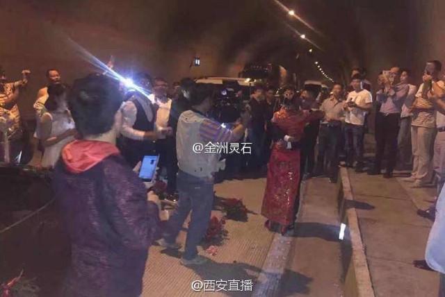 Фото: shanghaiist.com