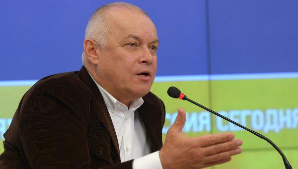 Фото: РИА Новости/Владимир Трефилов