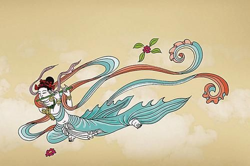 Ланьчжоу Церетели