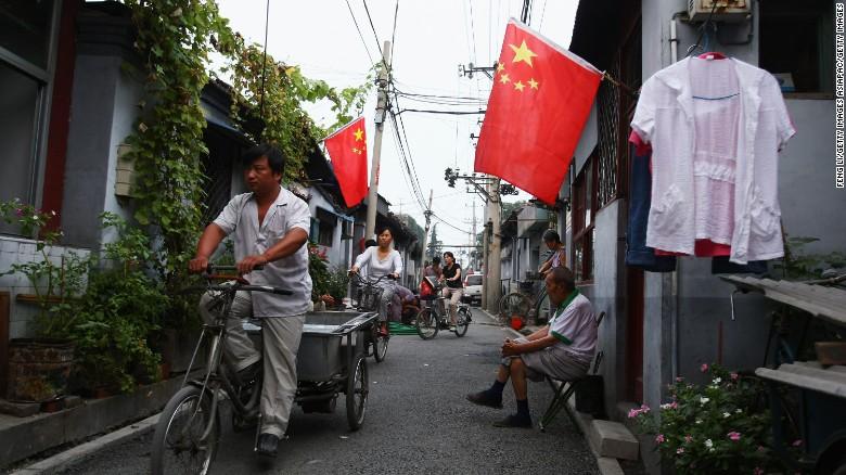 160728133557-beijing-hutong-8-exlarge-169
