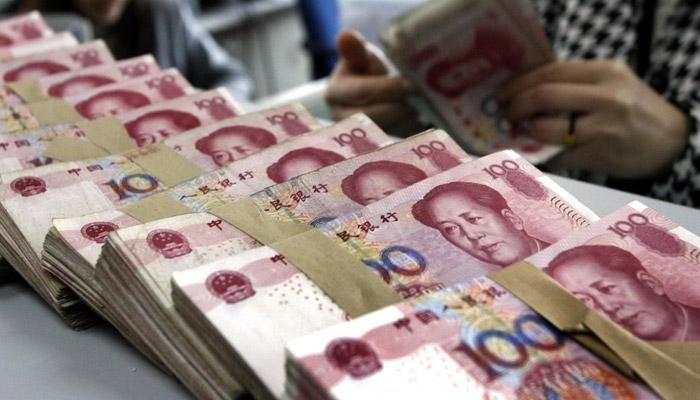 537903-yuan740
