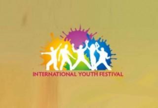 Хайнаньские власти приглашают иностранцев на 4-дневный Молодежный фестиваль всего за 699 юаней