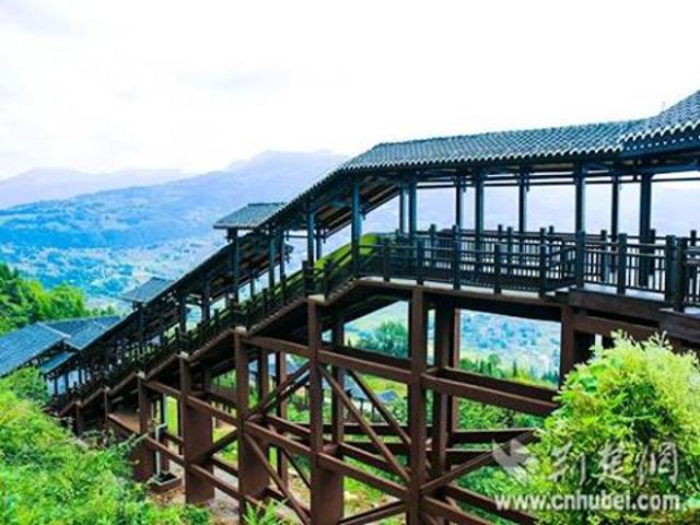longest_escalator1