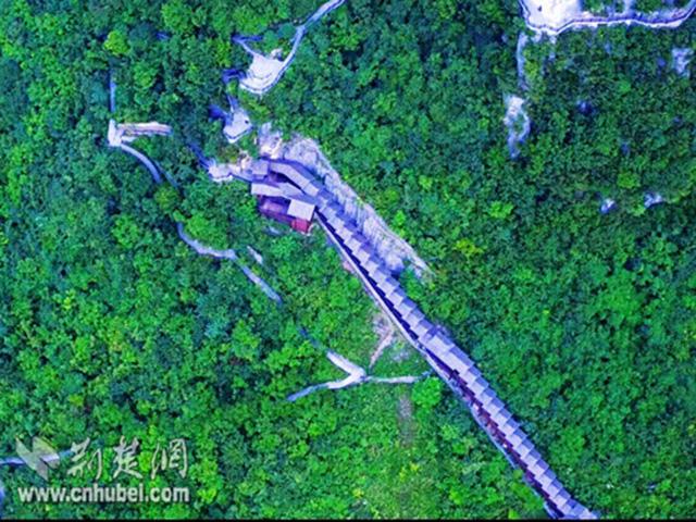 Фото: cnhubei.com