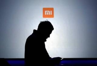 В России откроется первый магазин китайского Xiaomi