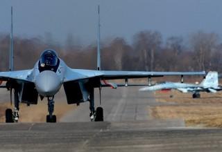 Объем заказов Китая на российское вооружение превысил $8 млрд