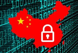 Запад «проглотил» новый китайский закон о кибербезопасности
