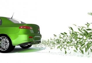 Пекин просубсидирует замену личных авто с высоким выхлопом