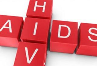 Число ВИЧ-инфицированных в КНР за год выросло на 79 тыс
