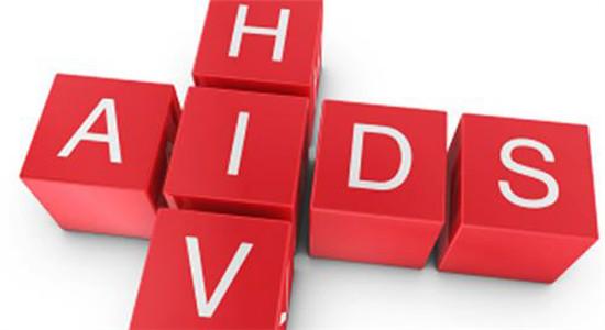 Китай поборет СПИД?