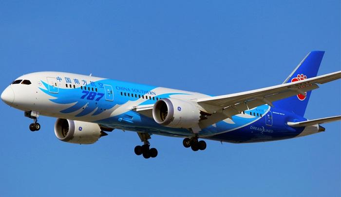 Фото: airlinequality.com