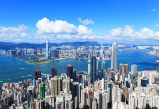 Гражданам РФ и СНГ не открывают банковские счета в Гонконге. Что делать?
