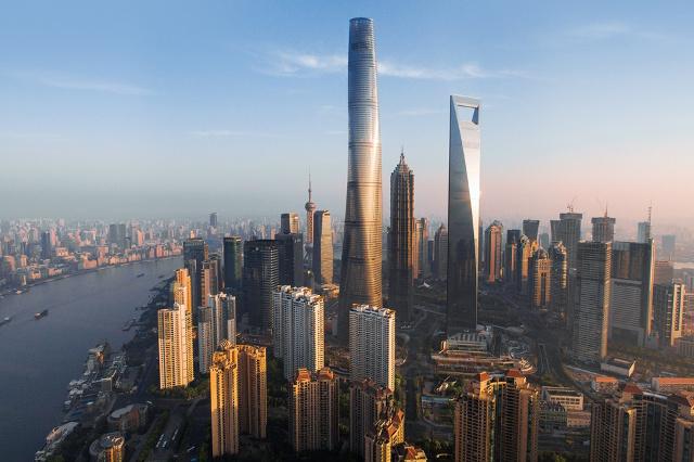 Фото: Shanghaiist