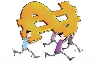 Китай на 1/3 урежет список секторов, закрытых для инокапитала