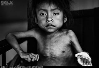 Китай ликвидирует нищету к 2020 году