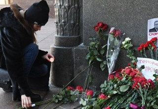 Помощник главы МИД КНР почтил память убитого российского посла