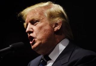 Трамп: США не обязаны придерживаться политики «единого Китая»