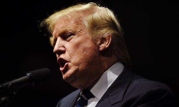 Дипскандал между США иКитаем: Трамп сделал новое резкое объявление