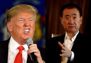 Китайский миллиардер пригрозил США безработицей