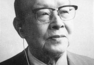 Скончался изобретатель системы романизации китайского языка