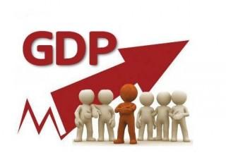 КНР отчиталась об экономическом развитии: ВВП вырос на 6,7%