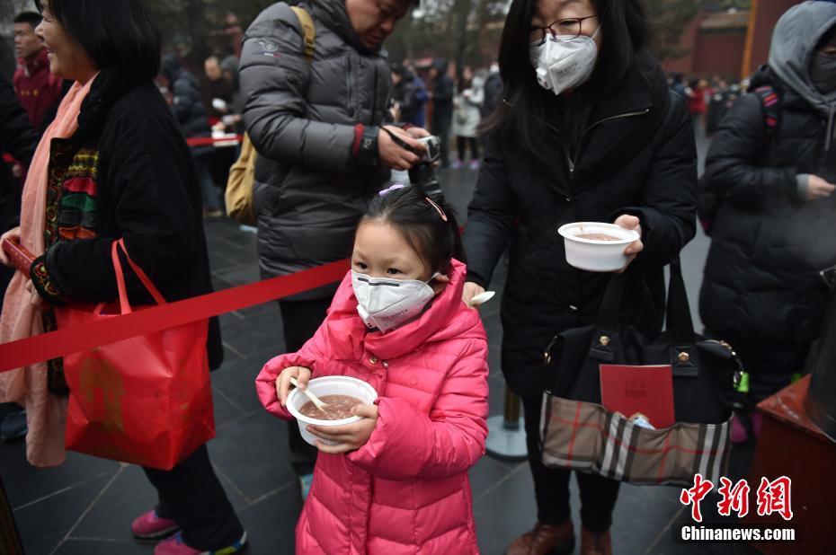laba_festival-porridge-china-1