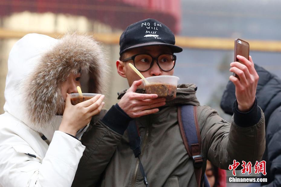 laba_festival-porridge-china-15