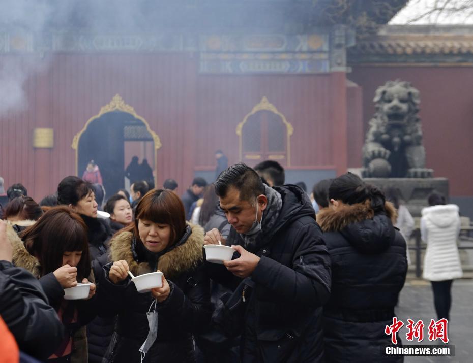 laba_festival-porridge-china-2