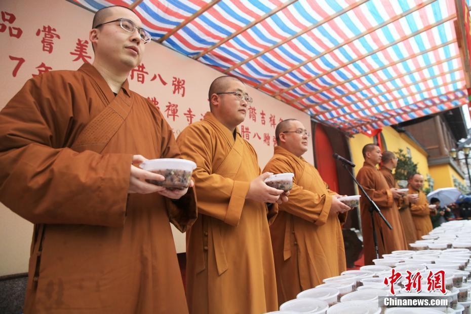 laba_festival-porridge-china-7