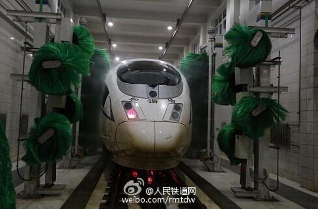 train_through_smog11
