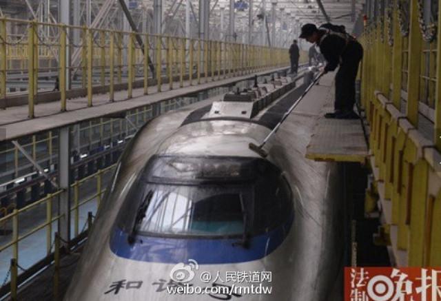 train_through_smog13