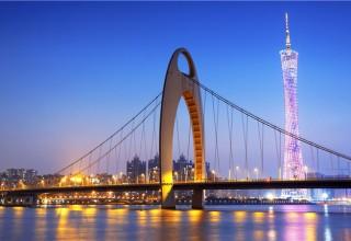 К 2027 году Китай получит статус страны с высоким уровнем доходов
