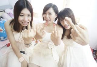 Ярмарка женихов: к 2050-му в КНР будет 30 млн «холостяков поневоле»