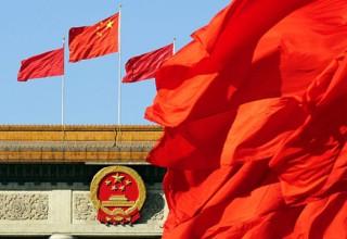 Китайский госплан отдал должное частному сектору