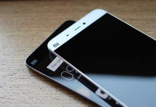 Китайские смартфоны захватили почти четверть российского рынка