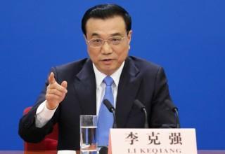 Миллион рабочих мест создан в США за год благодаря сотрудничеству с КНР – премьер