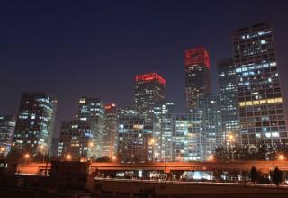 Пекин защитил титул мировой столицы миллиардеров