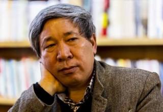 Китайский писатель Янь Лянькэ попал в лонг-лист Букеровской премии