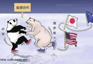Российско-китайская торговля в январе-феврале выросла более, чем на треть