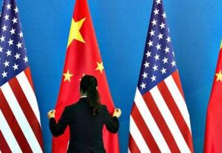Председатель КНР встретится с президентом США в апреле