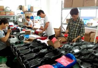 Как начать бизнес на продажах товаров из Китая. Пошаговый чек-лист для новичков