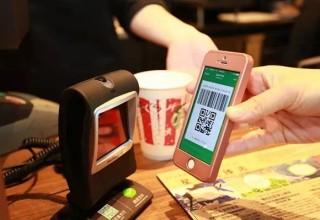 Борьба китайских платежных систем: Как WeChat Pay стал главным конкурентом Alipay