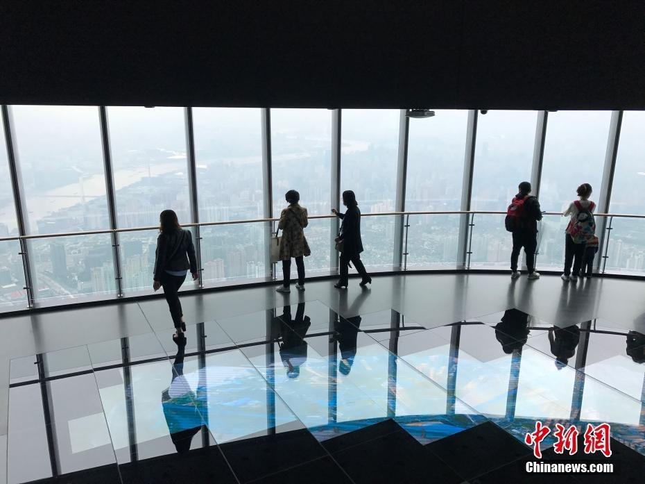 sightseeing_shanghai_tower_5