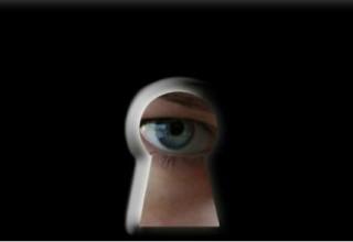 Полмиллиона за шпиона: в Пекине введены новые вознаграждения за наводки наврагов