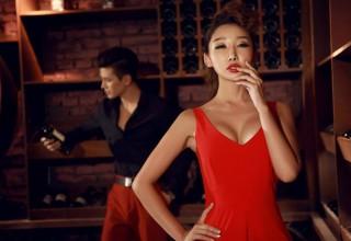 Социологи рассказали о финансовых предпочтениях китайских невест
